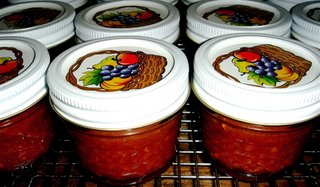 I can say with certainty that I simply enjoy the taste of quince, especially in the form of jam. This quince jam is of course delicious spread on toast with a little butter, but also makes a nice substitute for raspberry jam as the filling in Linzer cookies. Enjoy! // alexandracooks.com