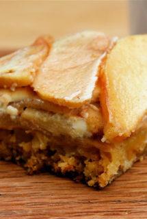 Duncan Hines Yellow Cake Mix Baking Spree