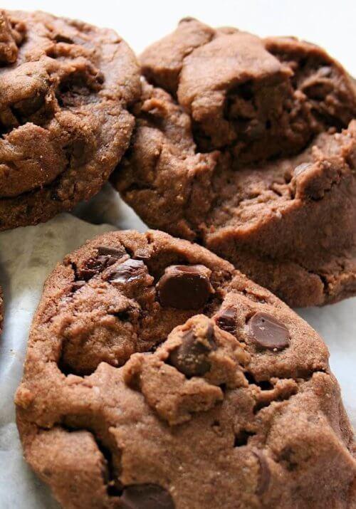 worldpeacecookies