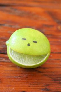 Summer Squash Tart & Happy Fourth!