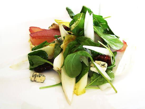 endive-salad