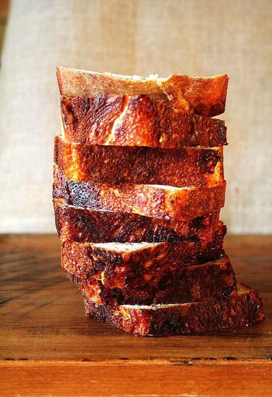 breadstack