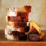 Cinnamon Swirl Bread — Artisan Bread in Five Minutes A Day Style