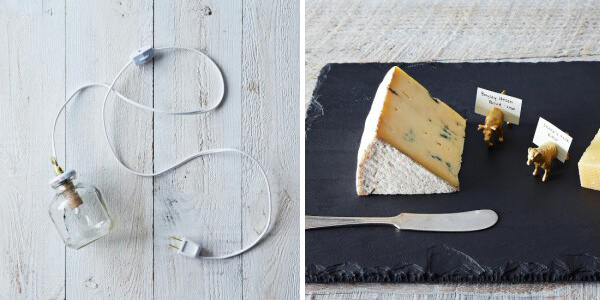 A Few Gift Ideas From Food52 S Provisions Plus A