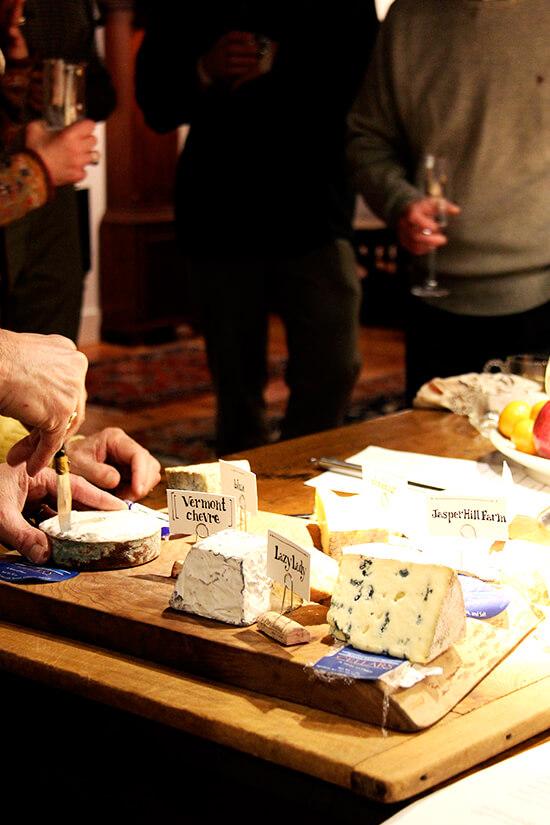 jasper hill farm cheese