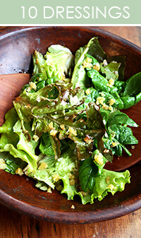 10saladdressings