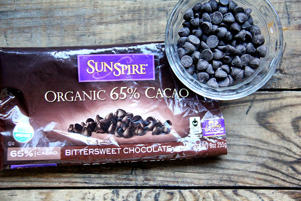 sunspire chocolate chips
