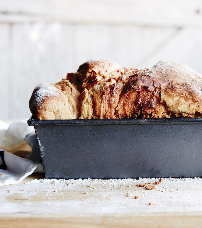 brioche-with-hazelnut-cream-swirl