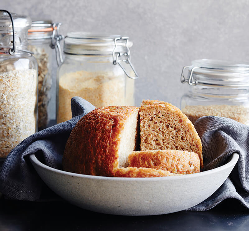 oatmeal-maple-bread