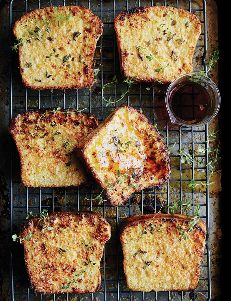 savory-french-toast