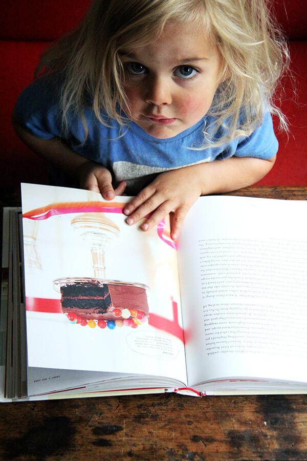 wren book