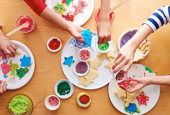 cookie-party-how-to-celebrate-everything