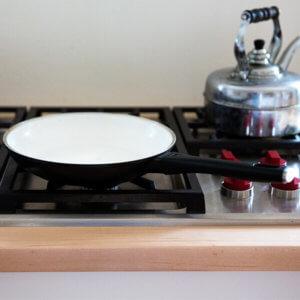 10-inch Non Stick Pan