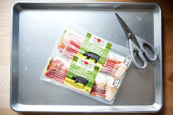 applegate farm bacon