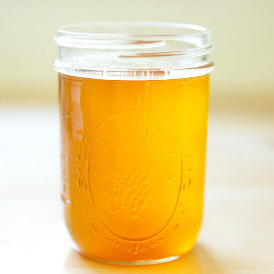 How to Make Ghee: A Step by Step Guide