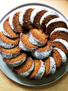 cropped-bakedbundtcake_alexandraskitchen.jpg